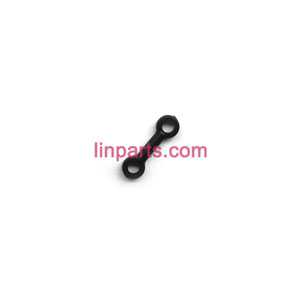 SYMA S37 Spare Parts: Connect buckle(Short)