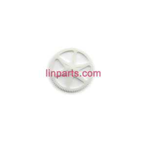 SYMA S5 Spare Parts: Lower Gear