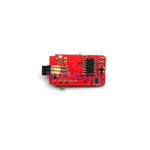 SYMA S5 Spare Parts: PCB/Controller Equipement