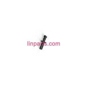 SYMA S6 Spare Parts: Inner shaft