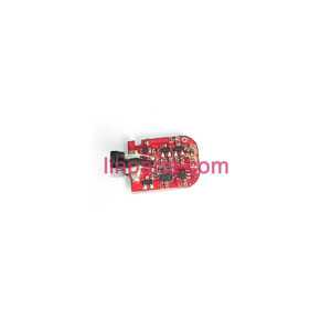 SYMA S6 Spare Parts: PCB\Controller Equipement
