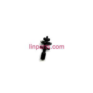 SYMA S8 Spare Parts: Inner shaft