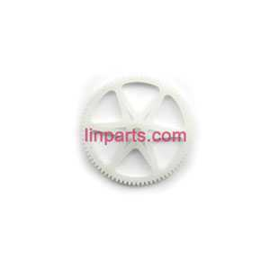 SYMA S8 Spare Parts: Upper Gear
