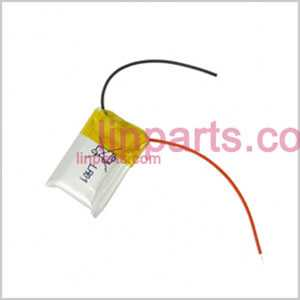 SYMA S800 S800G Spare Parts: Battery