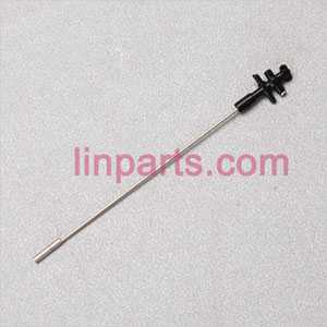 SYMA S800 S800G Spare Parts: Inner shaft