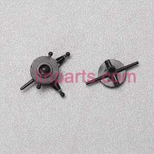 SYMA S800 S800G Spare Parts: Swashplate