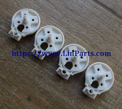 SYMA W1 W1 Pro RC Drone Spare Parts: Motor base