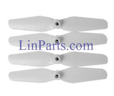 SYMA X15 RC Quadcopter Spare Parts: Blades