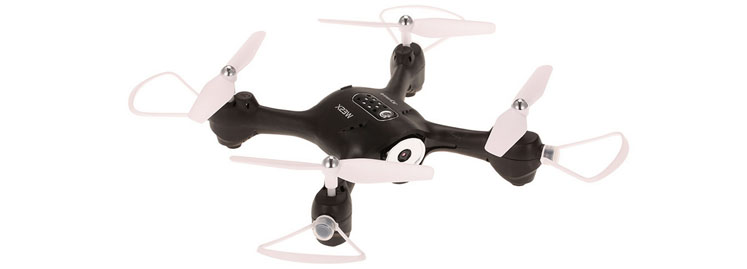 SYMA X23 X23W RC Quadcopter