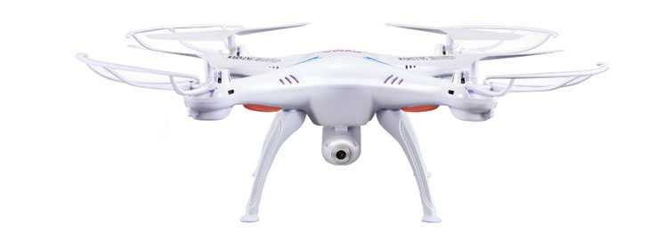 SYMA X5SC RC Quadcopter