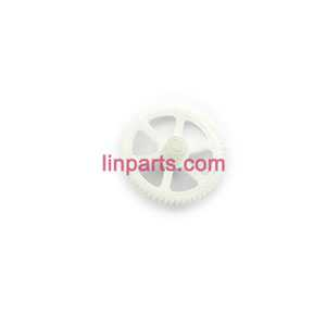SYMA X6 Spare Parts: Main gear