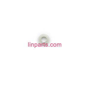 SYMA X6 Spare Parts: Bearing