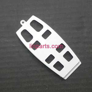 SYMA X7 RC Quad Copter Spare Parts:Battery Cover
