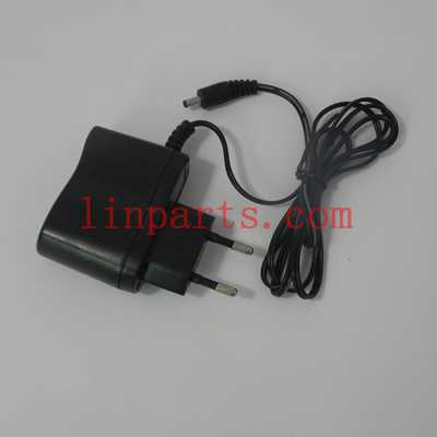 SYMA X8W Quadcopter Spare Parts: Charger