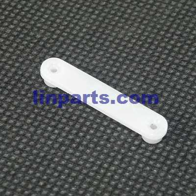 Syma X9 RC Quadcopter Spare Parts: Steering case casting die