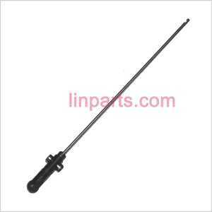 UDI U1 Spare Parts: Inner shaft