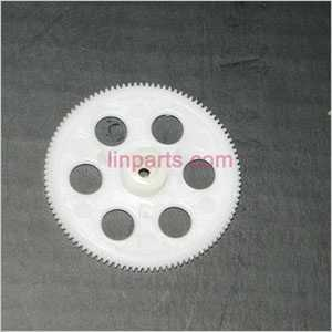 UDI U1 Spare Parts: Upper main gear