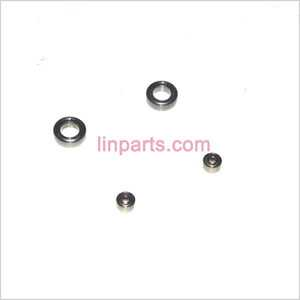 UDI U1 Spare Parts: Bearing set