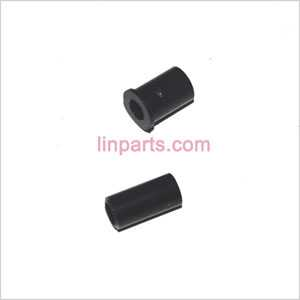 UDI U1 Spare Parts: Bearing set collar