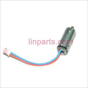 UDI U1 Spare Parts: Main motor(short axis)