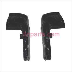 UDI U1 Spare Parts: Windows