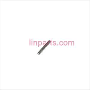 UDI U10 Spare Parts: Small iron bar for fixing the top balance bar
