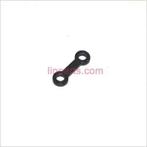 UDI RC U13 U13A Spare Parts: Connect buckle