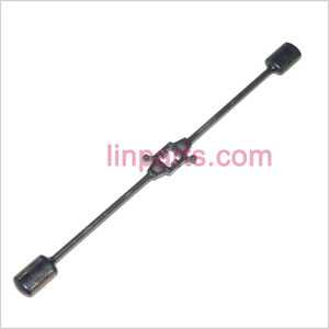 UDI RC U13 U13A Spare Parts: Balance bar