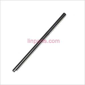 UDI RC U13 U13A Spare Parts: Hollow pipe