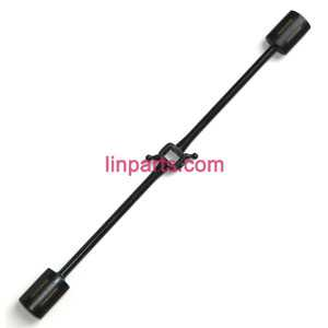 UDI RC Helicopter U16W Spare Parts: Balance bar