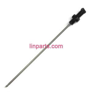 UDI RC Helicopter U16W Spare Parts: Inner shaft