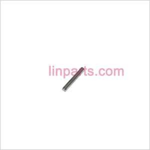 UDI RC U3 Spare Parts: Small iron bar for fixing the top balance bar