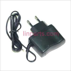 UDI U8 Spare Parts: Charger