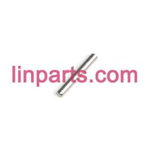 UDI RC Helicopter U801 U801A Spare Parts: Small iron bar (for fixing the top balance bar)