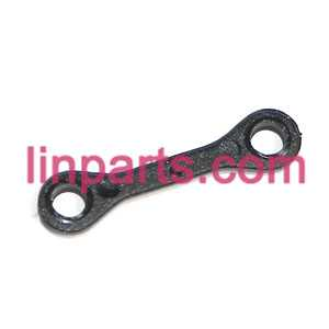 UDI RC Helicopter U801 U801A Spare Parts: Connect buckle