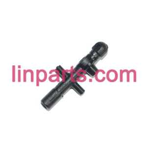 UDI RC Helicopter U801 U801A Spare Parts: Inner shaft