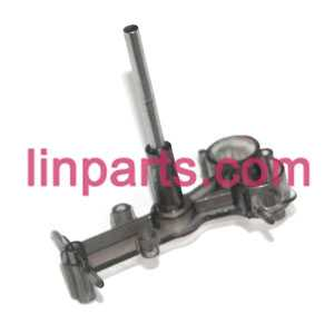 UDI RC Helicopter U801 U801A Spare Parts: main frame