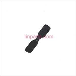 UDI RC U802 Spare Parts: Tail blade