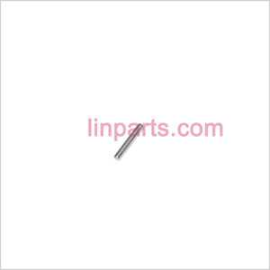 UDI RC U807 U807A Spare Parts: Small iron bar (for fixing the top balance bar)