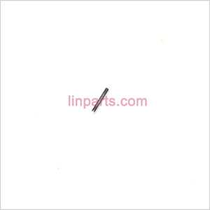 UDI RC U809 U809A Spare Parts: Small iron bar (for fixing the top balance bar)