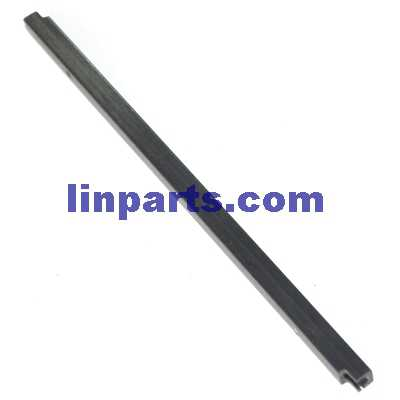 UDI U819A RC QuadCopter Spare Parts: Side bar(short shaft)