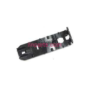 UDI RC U820 Spare Parts: Lower Main frame