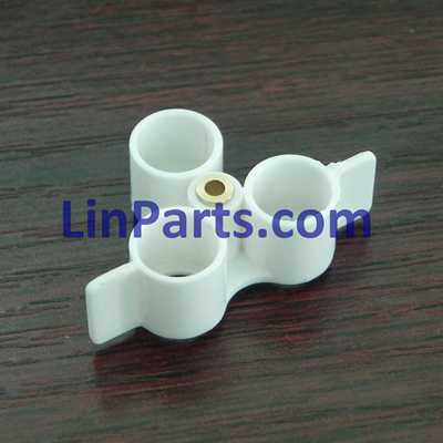 WLtoys F949 RC Glider Spare Parts: Motor Block