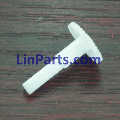 WLtoys F949 RC Glider Spare Parts: Main gear