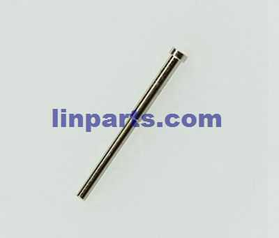 WLtoys F949 RC Glider Spare Parts: Gear shaft Metal shaft