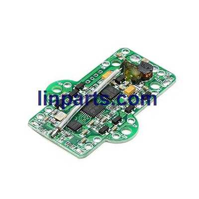 Wltoys WL Q292 RC Hexacopter Spare Parts: PCB/Controller Equipement