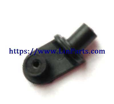Wltoys Q686 RC Quadcopter Spare Parts: Universal wheel fittings