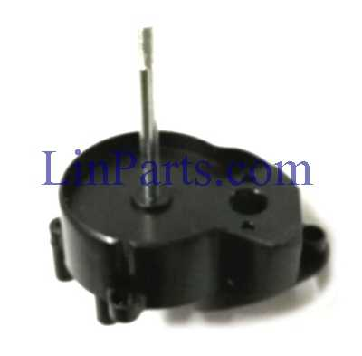 Wltoys Q696 Q696A Q696C Q696E RC Quadcopter Spare Parts: Reverse the motor assembly