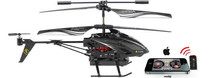 WLtoys WL S215 RC helicopter with Camera