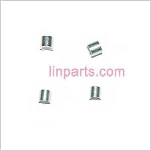 WLtoys WL S929 Spare Parts: Support small aluminum ring set